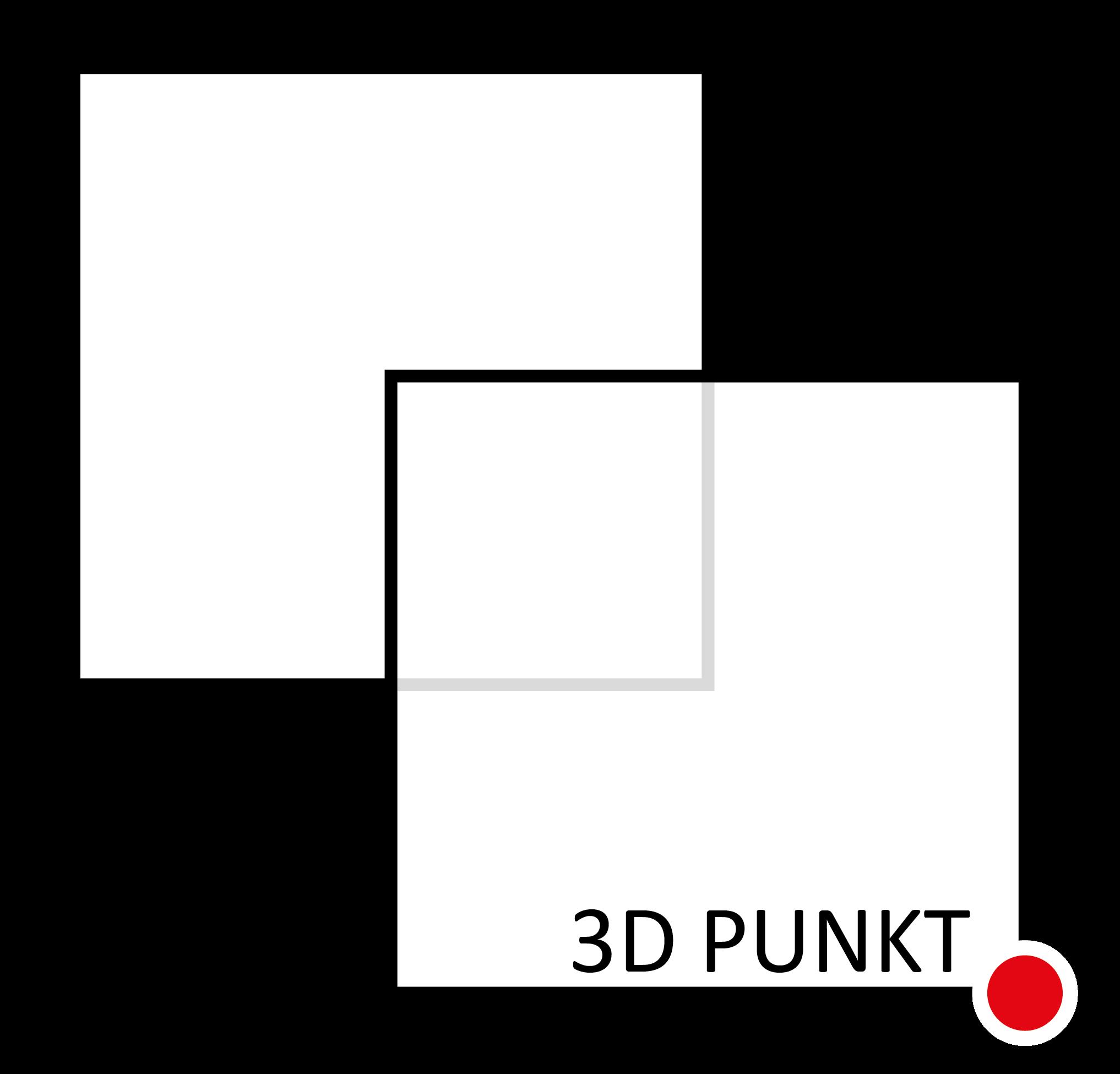 3D Punkt